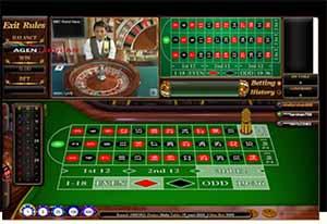 Cara Bermain Casino Online Terpercaya