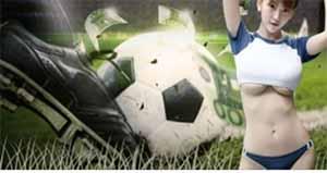 Tips Menang Taruhan Judi Bola