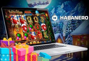 Cara Mendapatkan Jackpot Di Habanero Slot