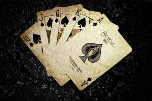 Cara Main IDN Poker Agar Tidak Mudah Kalah